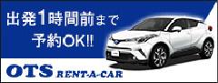 OTS Rent-A-Car
